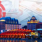 Genting Singapore profit spikes thanks to tighter VIP lending