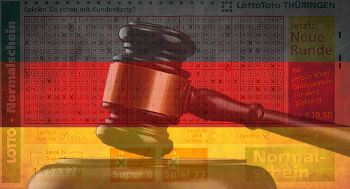 Munich court ruling dooms Germany's lottery monopolies