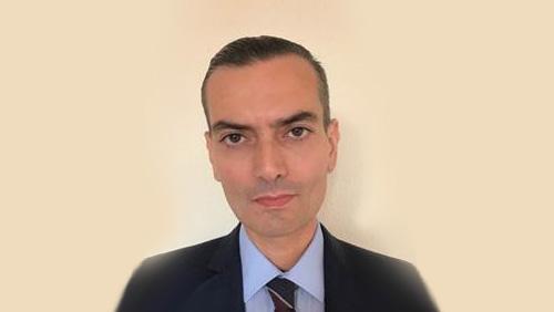 Habanero appoints European Head of Business Development