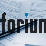 Iforium sign Gameflex agreement with Spinomenal