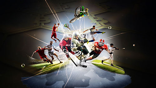 Leveraging Blockchain Technology for fantasy sports