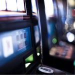 A lower maximum at FOBT terminals will not stop gambling addiction