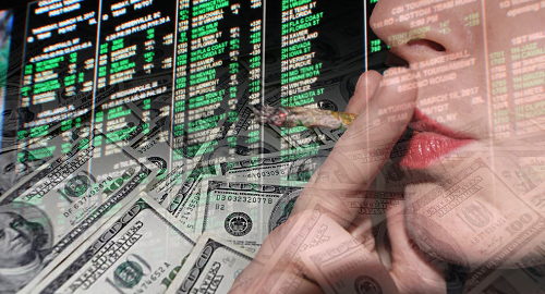 Nevada casinos set sportsbook record, seek marijuana clarity