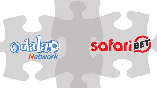 Oulala expands into Africa with Safaribet Kenya deal