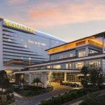 PAGCOR auctions portions of Solaire Casino land
