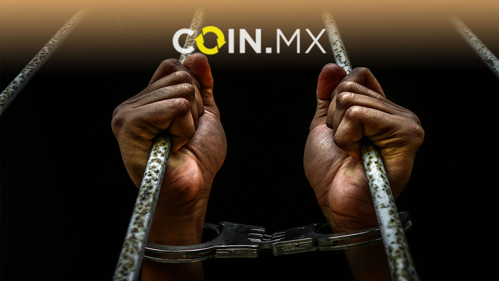 Pastor linked to Coin.mx bribery sentenced to 5 years in jail