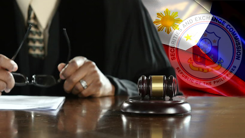 Philippine SEC sues Calata Corp. over misleading $1.27B casino project