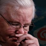 The poker-loving penis of Joe Barton does the rounds on social media