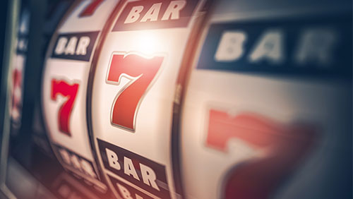 Rising expectations for big-ticket jackpots