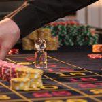 Tribal casino near Omaha gets greenlight