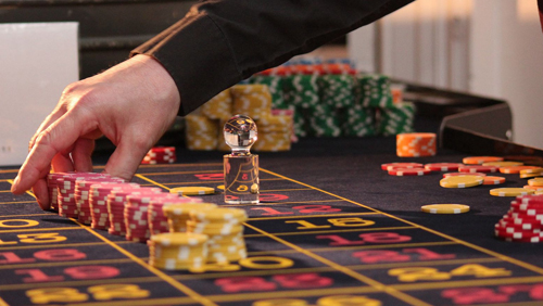 Tribal casino near Omaha gets greenlight