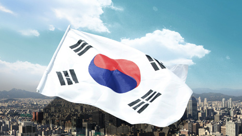 China restricts package tours to South Korea anew: report