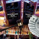 Mohegan Sun Pocono fined $1m; PA's satellite casinos a hard sell