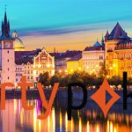 partypoker & the EAPT pull off a success in Prague; Holz invests in Team Envy