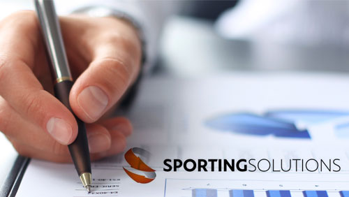 Sporting Solutions launches ground-breaking Risk Management Services product