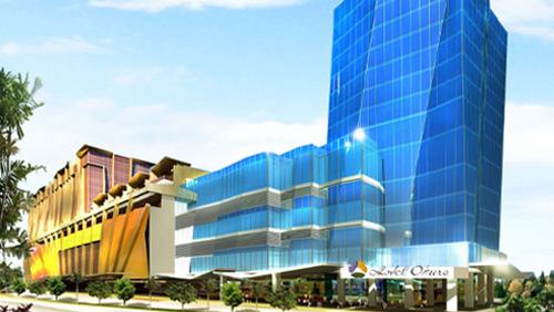 Travellers International brings Okura Hotel brand to Philippines