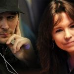 3 Barrels: new books for Phil Hellmuth, Annie Duke and an e-mag from D&B