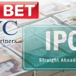 Sky Betting & Gaming's private equity owner mulls IPO options