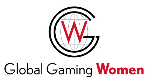 """""""Driving the change from the top"""" and Great Women of Gaming Awards"""