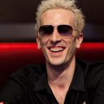 Elky: The box ticker leaves PokerStars after 11.5 years