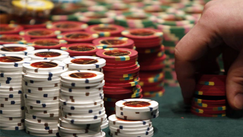 Florida voters to decide on gambling expansion in November