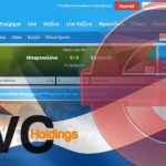 Greece hits GVC Holdings with €187m back-tax demand