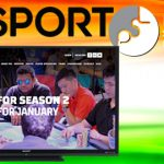 India's Poker Sports League inks Dsport broadcast deal