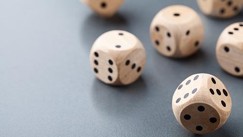 Mississippi 2017 casino revenues slip to $2.08B