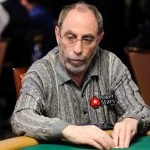 PCA Reports: Barry Greenstein on Play Money and Philanthropy
