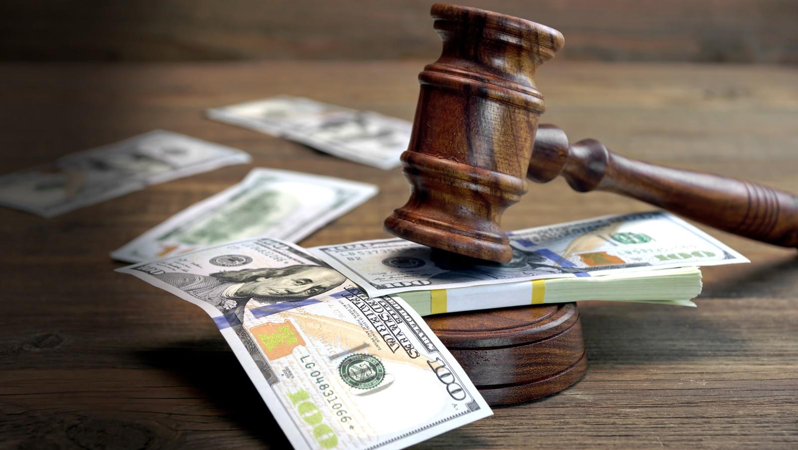 Pennsylvania regulator slaps four casino operators with $62,500 in fines