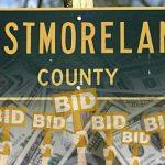 Pennsylvania mini-casino license auctions bringing in the bucks