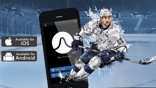 Playtech BGT Sports' BetTracker now live on Google Play