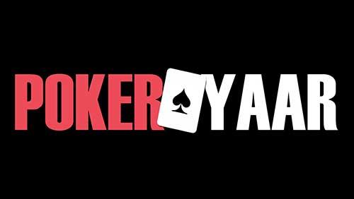 Poker Yaar live on MPN's Indian Poker Network