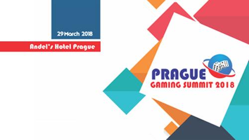 Prague Gaming Summit 2018 – Speaker profiles, Michal Shinitzky, Max Krupyshev and Dr. Robert Skalina