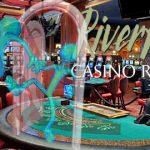 British Columbia deregisters River Rock Casino VIP host