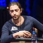 Ten Minutes with Igor Kurganov: Player, Ambassador, Giver