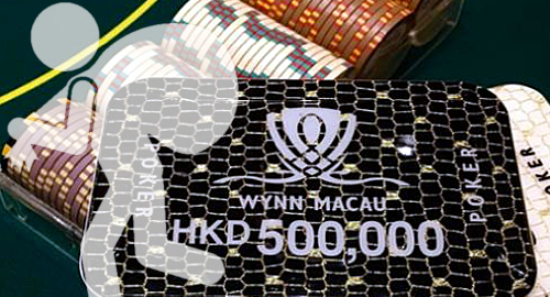 Wynn Macau VIP dealer on the lam with $6.1m in stolen chips