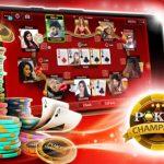 YOOZOO Games launches 'Poker Champions'