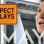 Ex-Amaya CEO David Baazov's trial pushed back until April 16