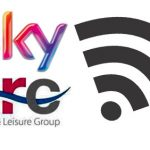 ARC racecourses introduce Wi-Fi in partnership with Sky Business