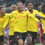 EPL review week 26: The Hornets sting Chelsea; Moyes summer solstice; winter is coming