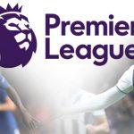 EPL week 27 odds review: Kane gunning; Conte clawing; Lambert tightening