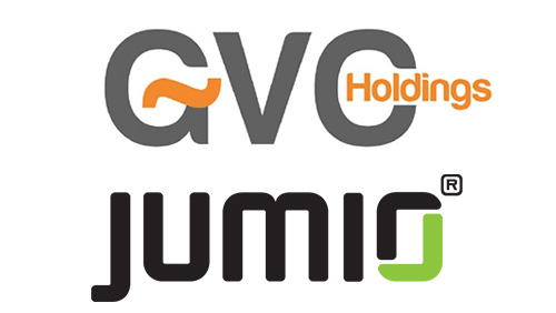 GVC Holdings partners with Jumio to focus on improved player protection