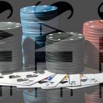 India's Poker Sports League opens bidding for Kolkata Royals sale