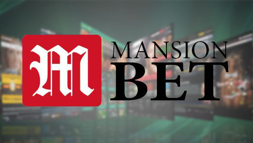 Introducing MansionBet: The new sportsbook from the Mansion Group