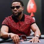 Kevin Hart launches 'How To Play Poker' series