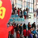 Coronavirus causes casino share plunge, POGO quarantines and visa cutoff