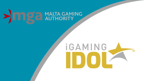 Malta Gaming Authority to support iGaming Idol