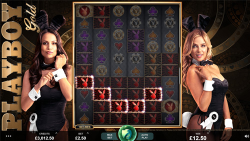 Microgaming set to shake up online slot market by working with new studios on an exclusive basis