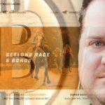 Australian online bookie Neds launch Bitcoin betting platform